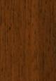 Laminex 13mm Compact Laminate - Split Cedar