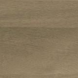 StyleLex - Stippled Bark - Grain Finish
