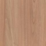 Polytec - Tasmanian Oak - Woodmatt Finish - 16mm
