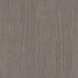 Polytec - Artisan Oak - Matt Finish - 16mm