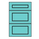 Individual Design - Full-Rails