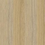 Polytec - Natural Oak - Matt Finish - 16mm