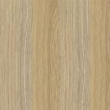 Polytec - Natural Oak - Ravine Finish - 18mm
