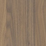 Polytec - Notaio Walnut - Woodmatt Finish - 16mm