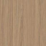 Polytec - Prime Oak - Woodmatt Finish - 16mm