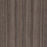 Formica - Charred Oak - Gloss Finish