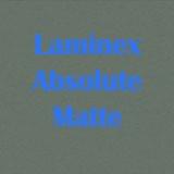 Laminex - Absolute Matte Green Slate - Single Sided 18mm