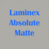 Laminex - Absolute Matte Pewter - Single Sided 18mm