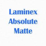 Laminex - Absolute Matte Polar White - Single Sided 18mm
