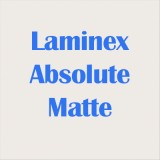 Laminex - Absolute Matte Surf - Single Sided 18mm