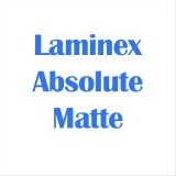 Laminex - Absolute Matte White - Single Sided 18mm