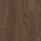 Laminex - Aged Walnut - Chalk Finish - 16mm
