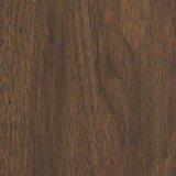 Laminex - Aged Walnut - Chalk Finish - 16mm
