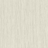 Laminex - Alaskan - Natural Finish - 16mm