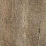 Laminex - Artisan Beamwood - Natural Finish - 16mm