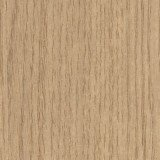 Formica - Autumn Oak - Grain Finish - 16mm