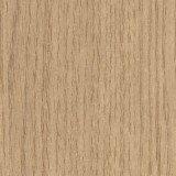 Formica - Autumn Oak - Grain Finish - 16mm