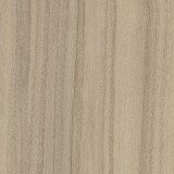 Laminex - Avignon Walnut - Chalk Finish - 16mm