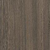 Laminex - Blackened Elm - Natural Finish - 16mm