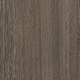 Laminex - Blackened Elm - Natural Finish - 16mm