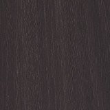 Laminex - Blackened Legno - Chalk Finish - 16mm