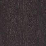 Laminex - Blackened Legno - Chalk Finish - 16mm