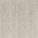 Laminex - Bleached Wenge - Natural Finish - 16mm