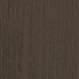 Formica - Bodega Oak - Grain Finish - 16mm
