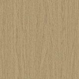 Polytec - Boston Oak - Woodmatt Finish - 16mm