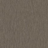 Formica - Brushed Nickel - Grain Finish - 16mm
