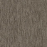 Formica - Brushed Nickel - Velour Finish - 16mm
