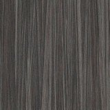 Formica - Burnt Strand - Velour Finish - 16mm
