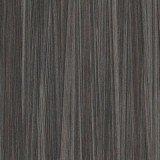 Formica - Burnt Strand - Velour Finish - 16mm