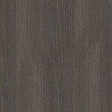 Polytec - Cafe Oak - Ravine Finish - 18mm