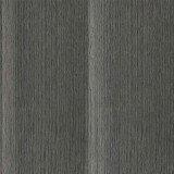 Polytec - Char Oak - Matt Finish - 16mm