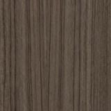 Formica - Charred Oak - Grain Finish - 16mm