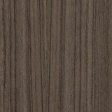 Formica - Charred Oak - Grain Finish - 16mm