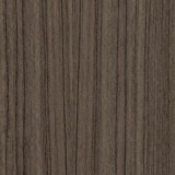 Formica - Charred Oak - Velour Finish - 16mm