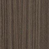 Formica - Charred Oak - Velour Finish - 16mm