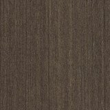 Formica - Charred Woodline - Velour Finish - 16mm