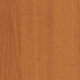 Formica - Cherry - Velour Finish - 16mm