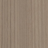 Formica - Cinnamon Ash - Velour Finish - 16mm