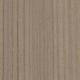 Formica - Cinnamon Ash - Velour Finish - 16mm