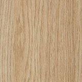 Laminex - Classic Oak - Natural Finish - 16mm