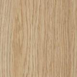 Laminex - Classic Oak - Nuance Finish - 16mm