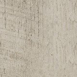 Laminex - Concrete Formwood - Natural Finish - 16mm