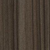 Formica - Cuban Wood - Grain Finish - 16mm