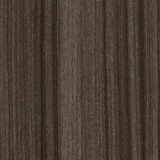 Formica - Cuban Wood - Gloss Finish - 16mm