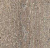 Laminex - Delana Oak - Natural Finish - 16mm