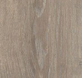 Laminex - Delana Oak - Natural Finish - 16mm